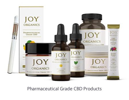 Joy-Organics
